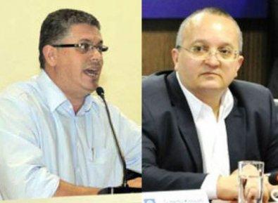 Sindicato do TJ cita parecer do TCE e quer impeachment com Taques 5 anos fora de cargos públicos