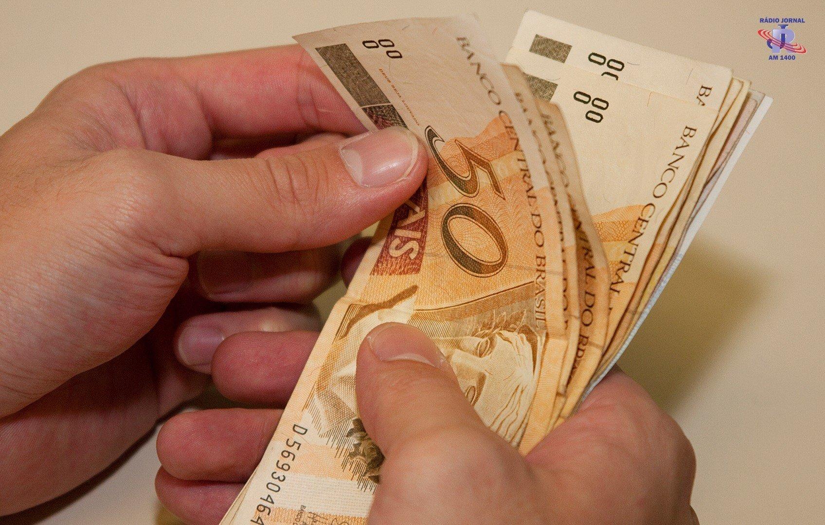 Pagamento do PIS/Pasep garante injeção de R$ 258,1 milhões na economia de MT; prazo para o saque termina nesta sexta