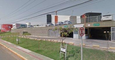 TCE bloqueia R$ 16 milhões em bens de deputados, empresários e servidores da AL de MT
