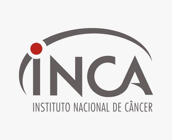 Inca estima 8 mil casos de câncer em MT
