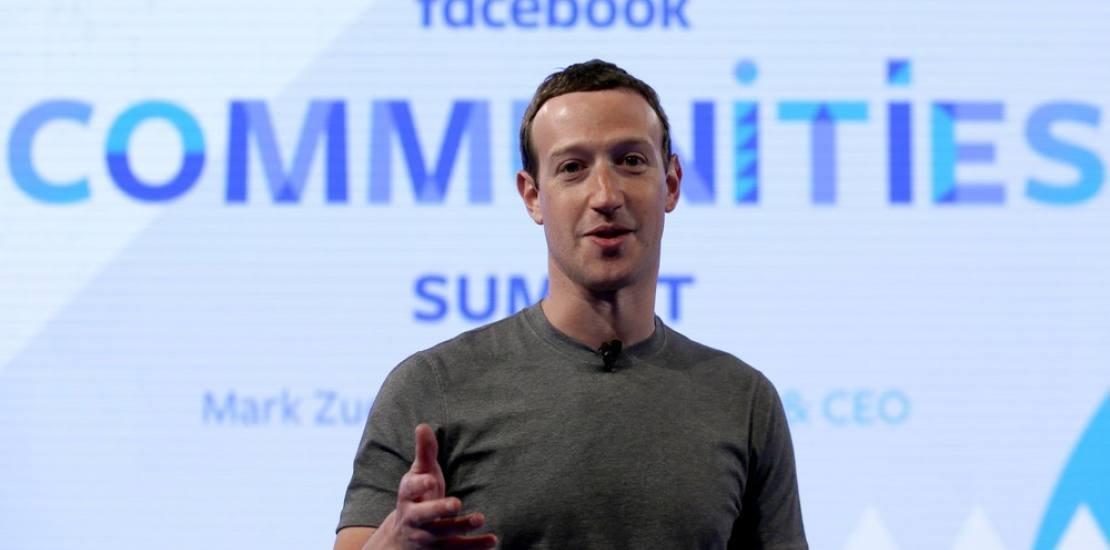 Facebook perde 1 milhão de usuários em sua terra natal; queda é a 1ª na história da rede social