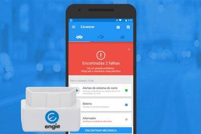 App do criador do Waze evita que você seja enganado por mecânicos