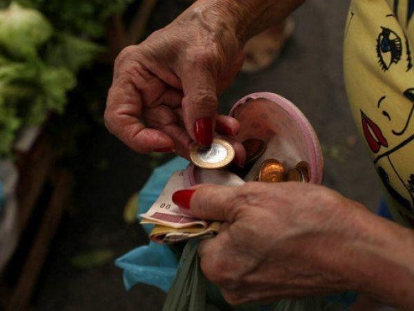 Governo deixa de arrecadar R$ 42 bi com desonerações em 2014