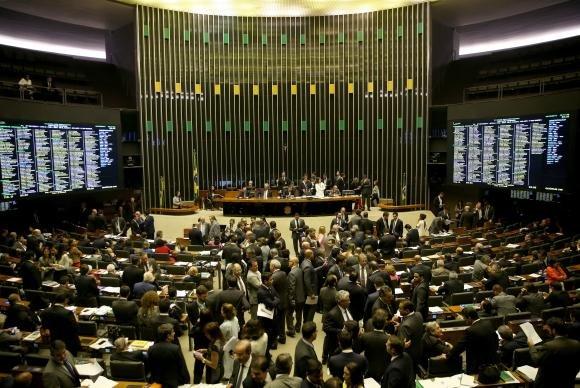 Parlamentares avaliam que reforma política não foi a ideal, mas a possível