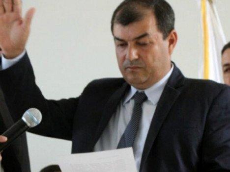 Tribunal de Justiça mantém afastamento do prefeito de Colniza por suposta fraude