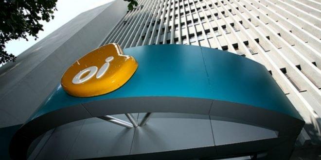 Anatel rejeita proposta da Oi de trocar multas por investimentos