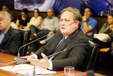TJ manda Estado parar de cobrar Previdência sobre gratificações de PM's da reserva