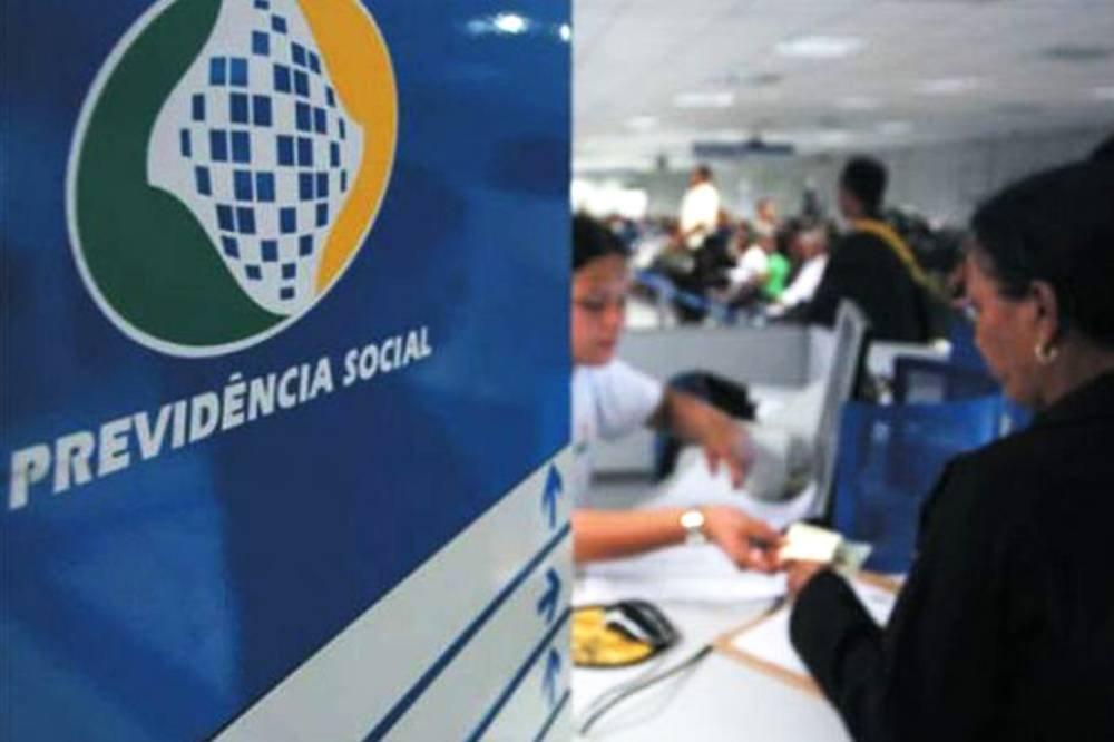 INSS convoca para perícia 152 mil beneficiários de auxílio-doença ou aposentadoria por invalidez