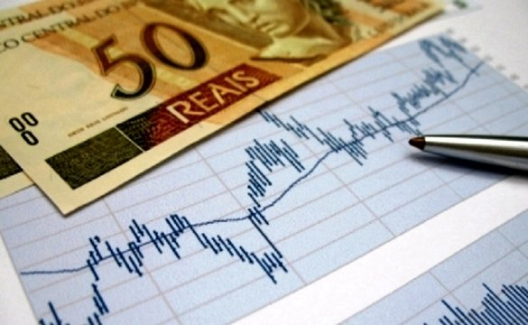 Inflação oficial desacelera e fica em 0,09% em março, diz IBGE