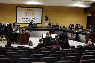 TCE confirma liberação para Estado pagar 2,2% de aumento aos servidores de MT