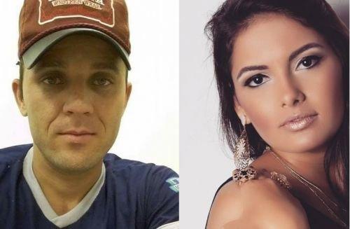 Universitário mato-grossense morre e colega fica ferida em acidente na BR-070