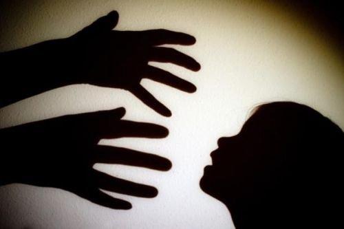 Pastor é preso acusado de estuprar uma criança de 3 anos durante culto