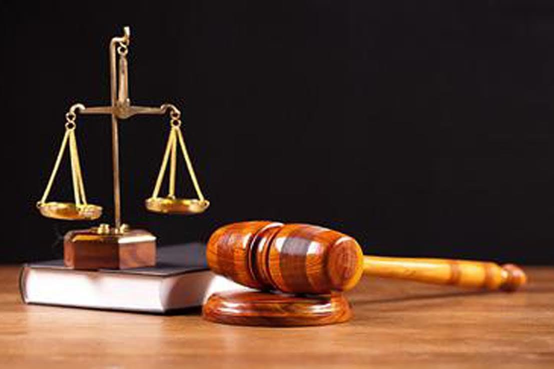 Justiça mantém prisão de suspeito em Chacina de Colniza