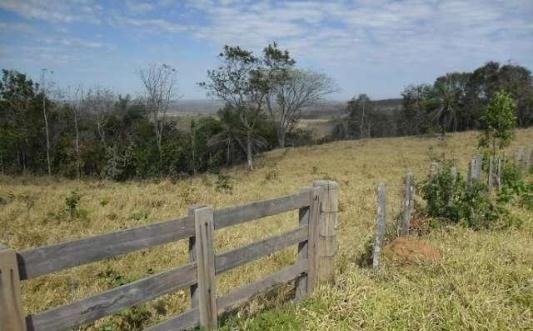 Casal é indenizado em MT após comprar fazenda por R$ 220 mil e descobrir área 30% menor