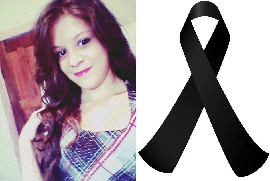 Garota de 16 anos comete suicídio em Aripuanã
