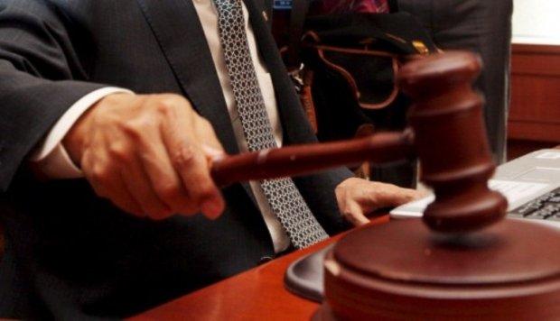 Energisa é condenada a indenizar e pagar pensão à família de homem que morreu eletrocutado