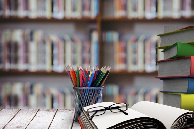 Escolas têm até hoje para cadastrar dados da segunda fase do Censo Escolar