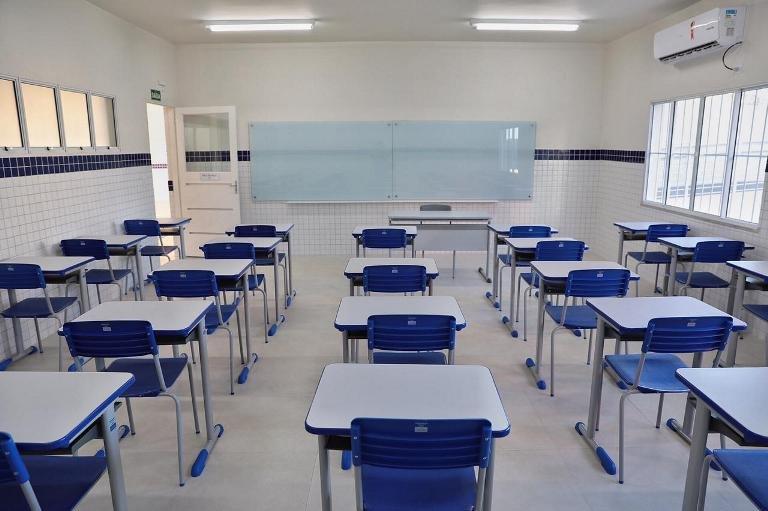 MPMT cobra organização e planejamento de retomada das aulas presenciais