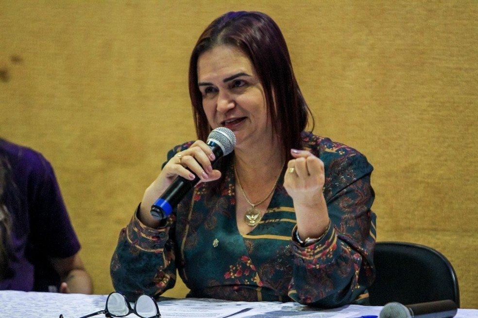 Colniza recebe R$ 150 mil de emenda da deputada Professora Rosa Neide para investimento na saúde