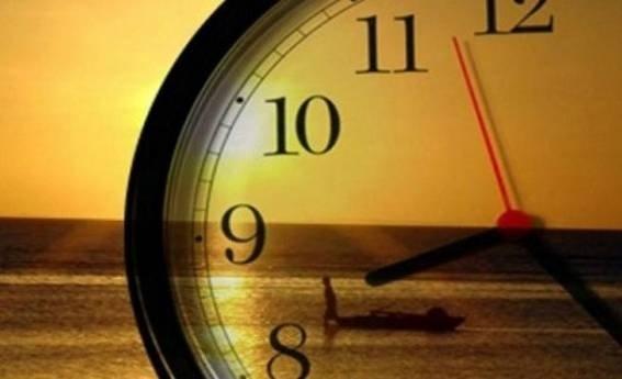 Horário de verão começa à meia-noite deste sábado