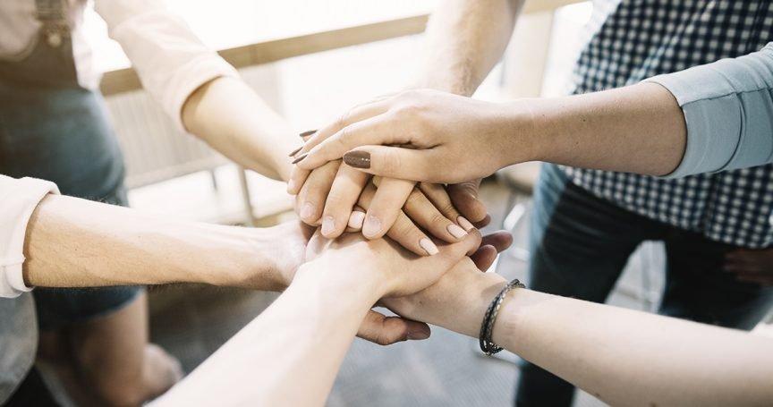Micro e pequenas empresas poderão ingressar no eSocial em novembro
