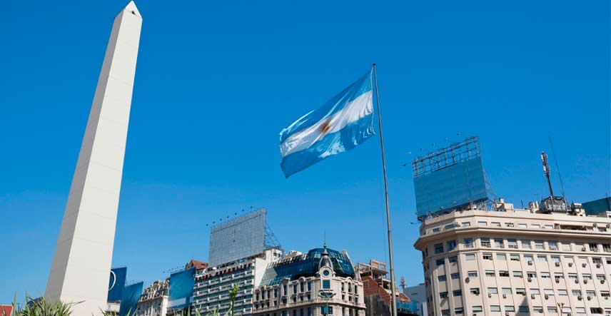 Ameaças de bomba na Argentina assustam a população