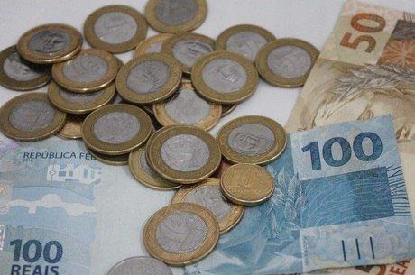 Novo reajuste do mínimo trará impacto de R$ 2,13 bilhões no Orçamento