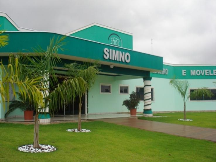 Câmara de Colniza pede intervenção do Ministério Público contra Sindicato Das Indústrias Madeireiras do Noroeste de Mato Grosso (SIMNO)