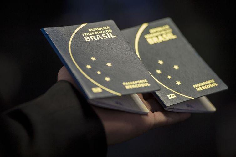 Brasil e Catar acabam com exigência de visto