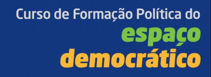 PSD lança curso de formação política pela internet