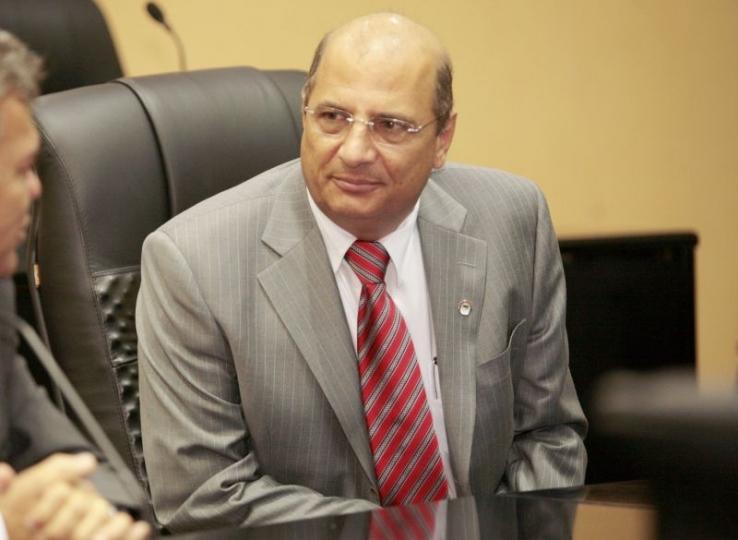 Deputado diz que municípios merecem 100% dos recursos do Fethab
