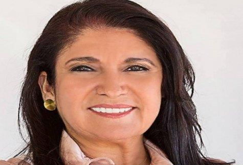 Por dois votos, Thelma 'escapa' de cassação; Oposição promete acionar justiça