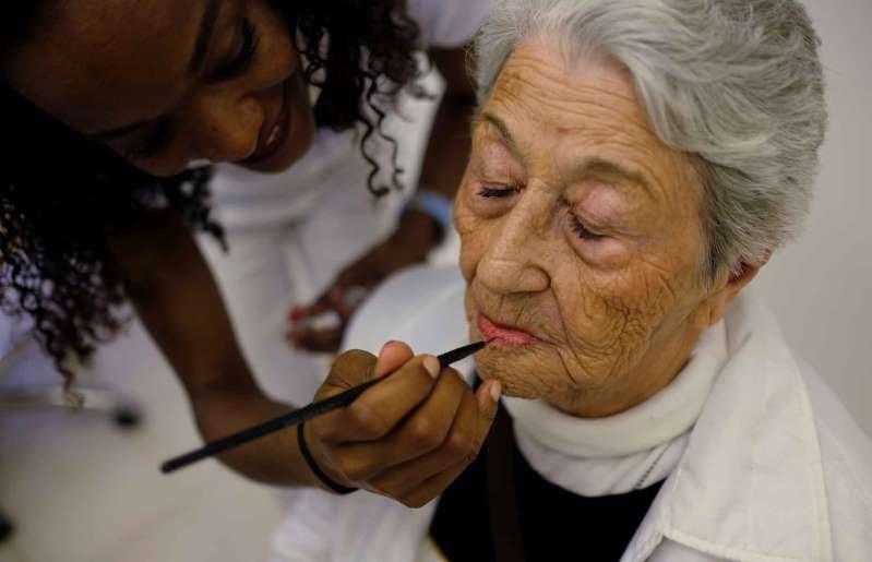 Sul e Sudeste serão as primeiras regiões com mais idosos que crianças, diz projeção do IBGE