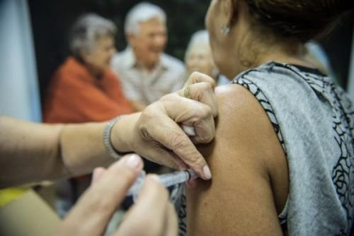 Saúde investiga 8 mortes por gripe H2N3 e notifica 42 casos. Confira locais de risco
