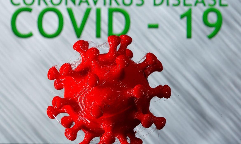 Município de Colniza ultrapassa 100 casos de Covid-19 confirmados