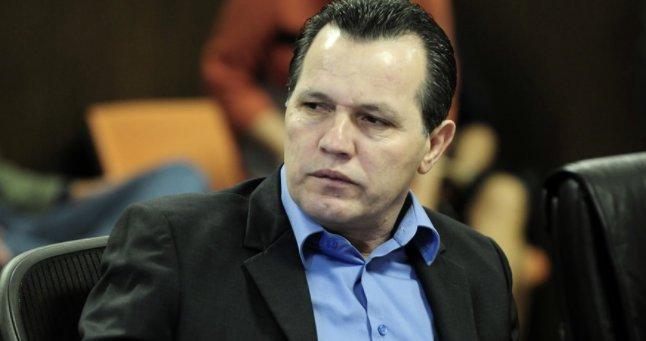Ex-governador de MT e mais 11 são denunciados por suposto esquema de desvio de programa de pavimentação
