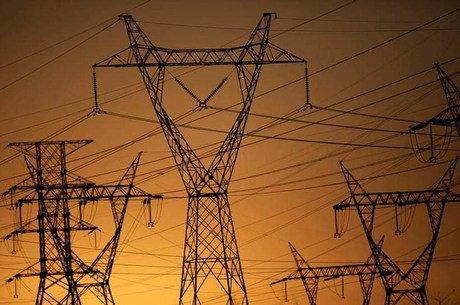 Tarifa de energia será mais cara em novembro, anuncia Aneel