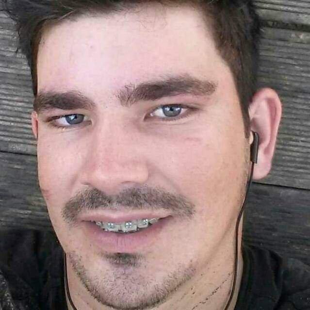 Mais um jovem é executado em Colniza