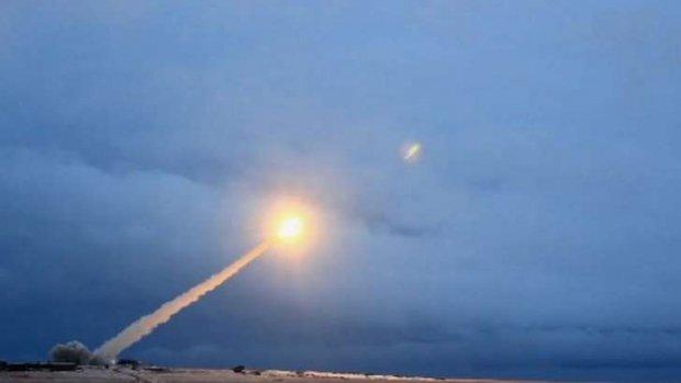 As 6 armas 'invencíveis' apresentadas pelo presidente da Rússia, Vladimir Putin, em resposta aos EUA