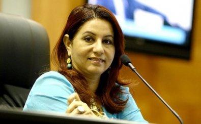 Justiça condena ex-vereadora de Cuiabá a 11 anos de prisão por desvios de R$ 6,3 mi