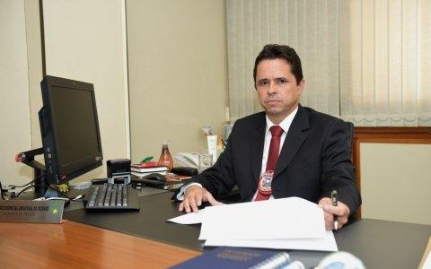 Em Mato Grosso, 42 municípios estão sem delegado de polícia