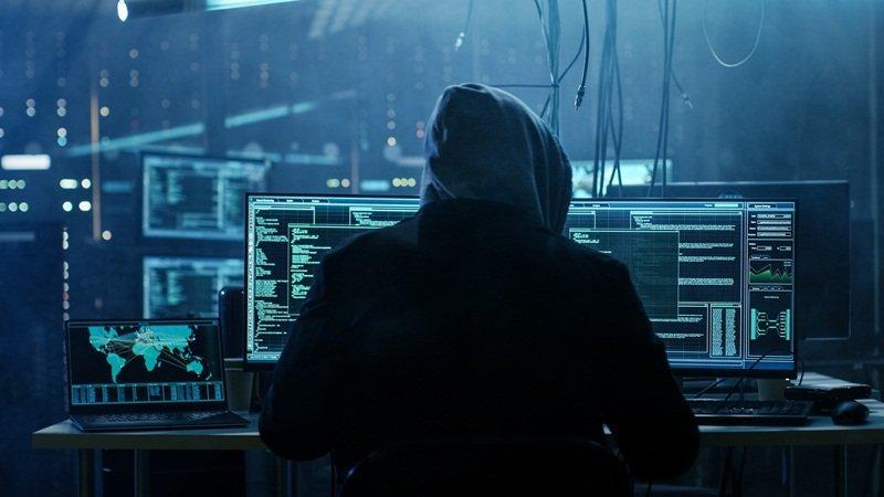 Prefeitura de MT diz que foi vítima de hackers e que teve R$ 370 mil sacados de contas bancárias