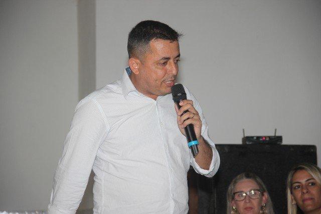 Associação de Assistência Social Evangélica Ebenezer do Distrito de Guariba é declarada de 'Utilidade Pública'