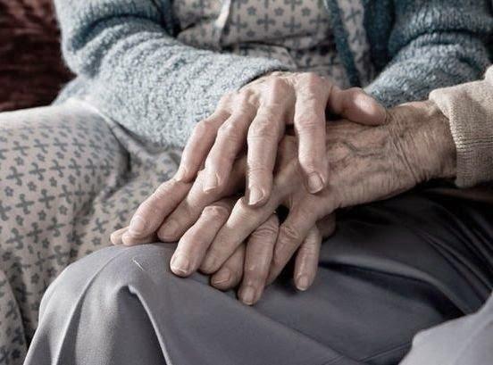 Estudo prevê cura para o envelhecimento celular