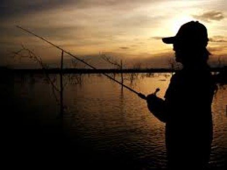 Projeto suspende pesca amadora por 5 anos e afeta mais de 12 mil pescadores