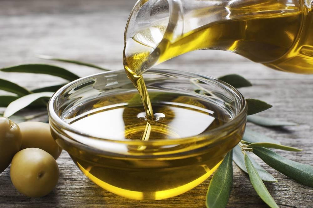 Governo retira do mercado 800 mil litros de azeite impróprios