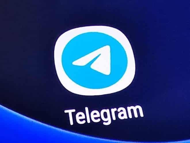Telegram libera opção de videochamada para usuários