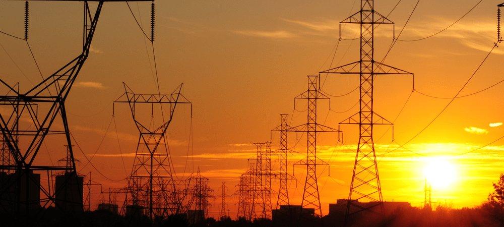 Gratuidade de energia pode gerar impacto de R$ 742 milhões por ano
