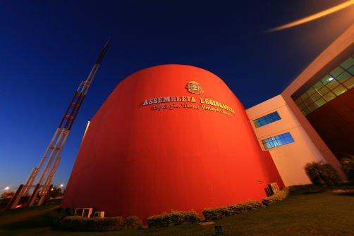 Lei do Termo Anticorrupção é sancionada em Mato Grosso
