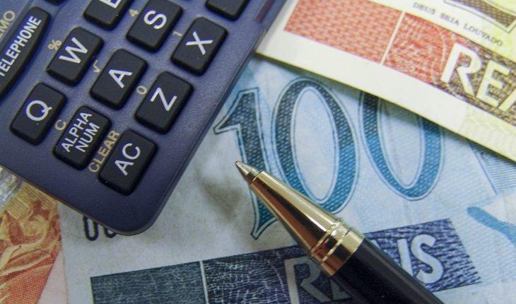 Governo veta revisão de dívidas previdenciárias de prefeituras